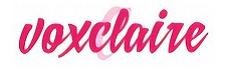 Voxclaire